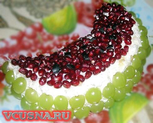 salaty-na-novyj-god-recepty3 (490x395, 86Kb)