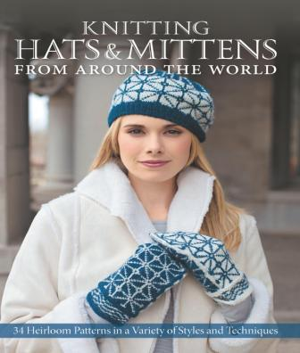Knitting_Hats_Mittens_1 - копия (336x396, 23Kb)