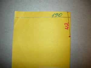 P1040864-300x225 (300x225, 41Kb)