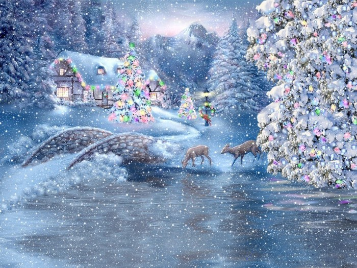 4278666_Beautiful_Christmas_Scene__Christmas_Wallpaper_1_ (700x525, 169Kb)
