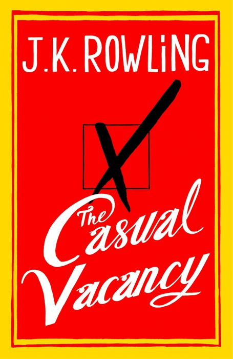 1661266_20120706091217The_Casual_Vacancy (455x700, 168Kb)