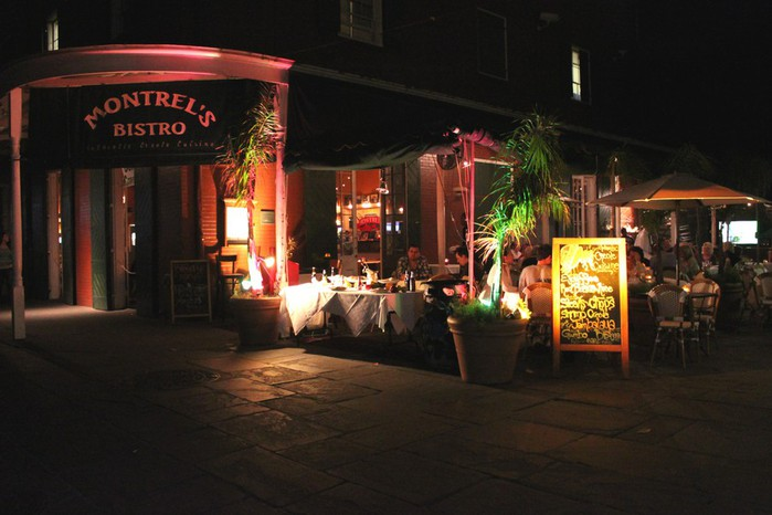 Romantic_dinner_@_Montrell's_Bistro (700x466, 75Kb)