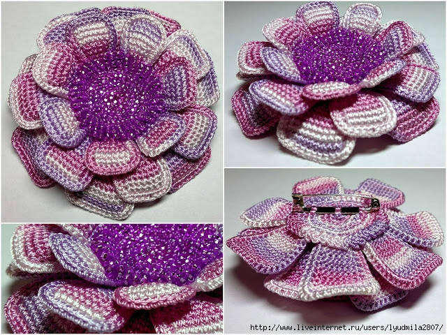 23.09crochet_flower_pink (640x480, 380Kb)