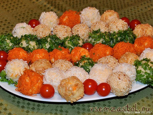600x450xpotato_balls.jpg.pagespeed.ic.7gEAL9BboC (600x450, 218Kb)