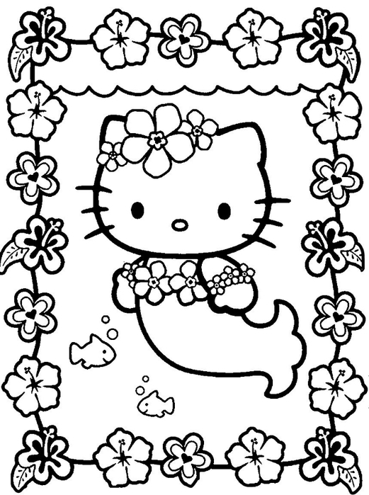 Hello Kitty (83) (521x700, 191Kb)
