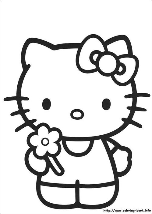 Hello Kitty (44) (499x700, 36Kb)