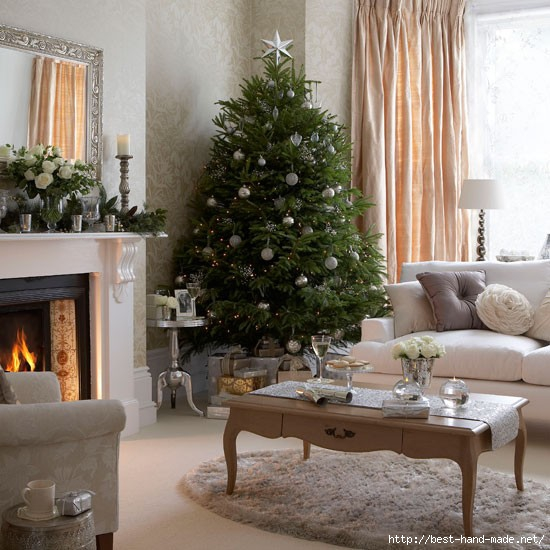 6-10-best-christmas-living-room-decorating-ideas-Cosy-Christmas-living-room (550x550, 178Kb)