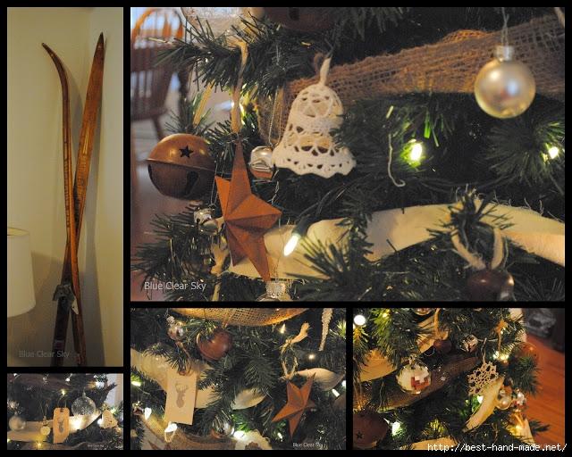 2012 12 Christmas living room tree collage1 (640x512, 285Kb)