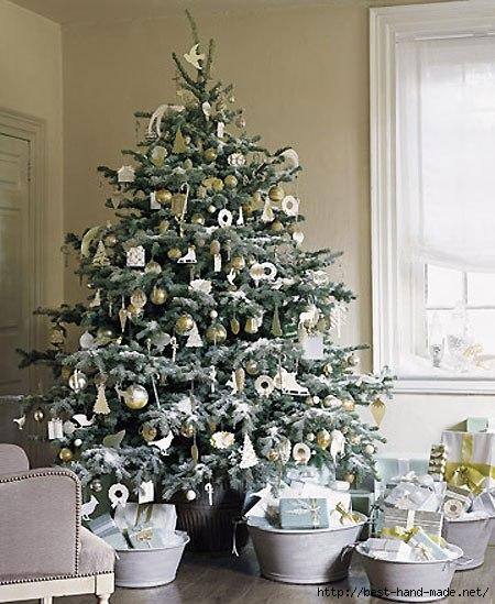 beautiful-christmas-tree-8 (450x549, 163Kb)