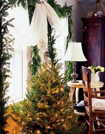 beautiful-christmas-tree-15 (360x460, 78Kb)