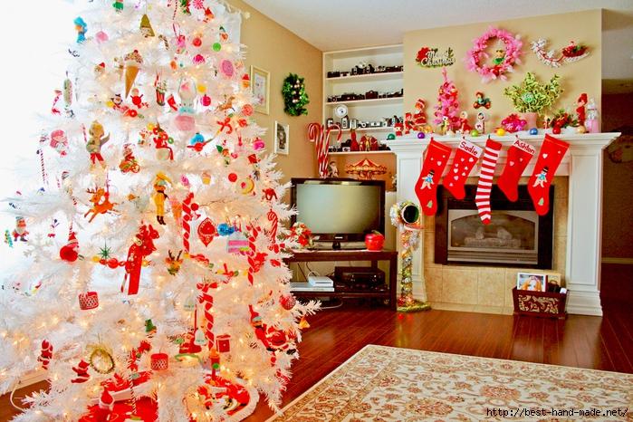 christmas-interiors-white-tree (700x466, 383Kb)