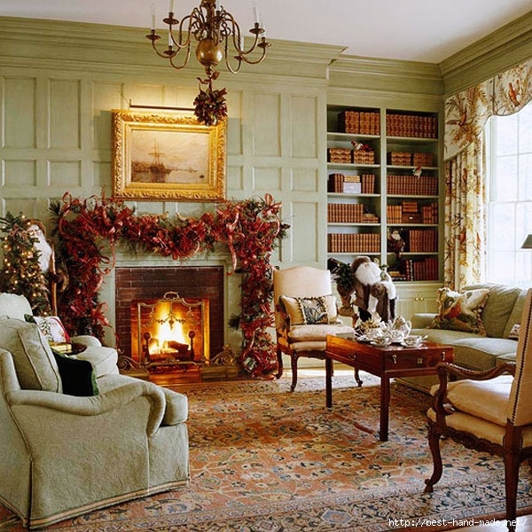 Christmas-Living-Room-4 (600x600, 316Kb)