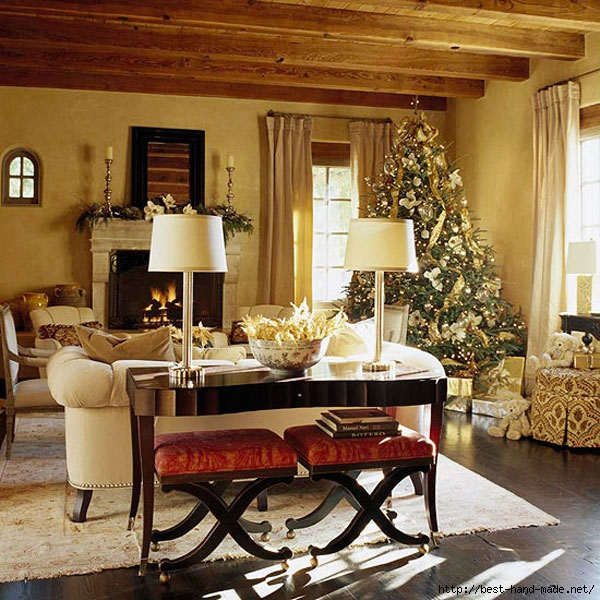 Christmas-Living-Room-6 (600x600, 277Kb)