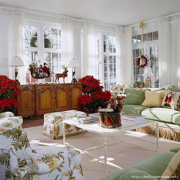 Christmas-Living-Room-13 (600x600, 258Kb)