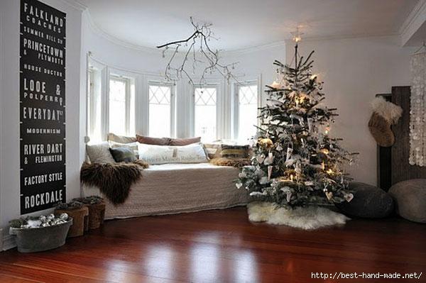 Christmas-Living-Room-24 (600x399, 137Kb)