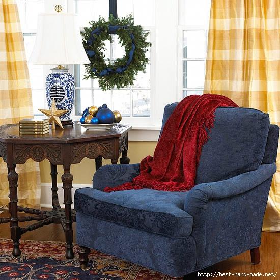 christmas-living-rooms10 (550x550, 245Kb)