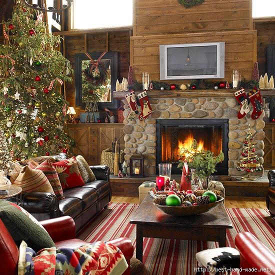 christmas-living-rooms13 (550x550, 315Kb)