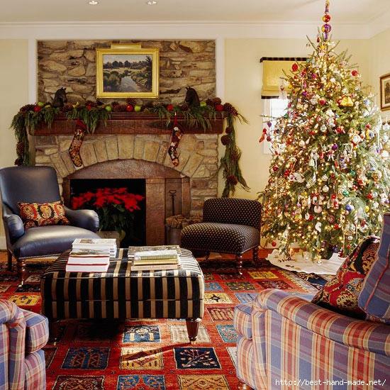 christmas-living-rooms25 (550x550, 292Kb)