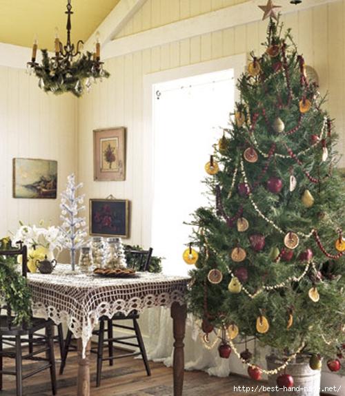 christmas-tree-Christmas-tree-oranges-xl (500x575, 225Kb)