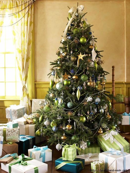Christmas-tree-decoration (525x700, 338Kb)