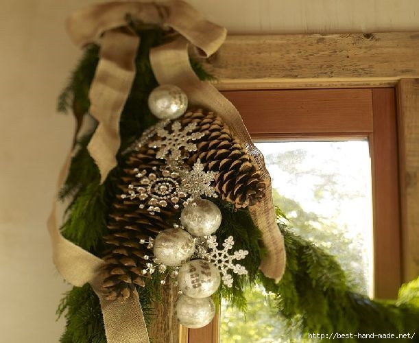 Christmas-Tree-Ornament (611x500, 155Kb)