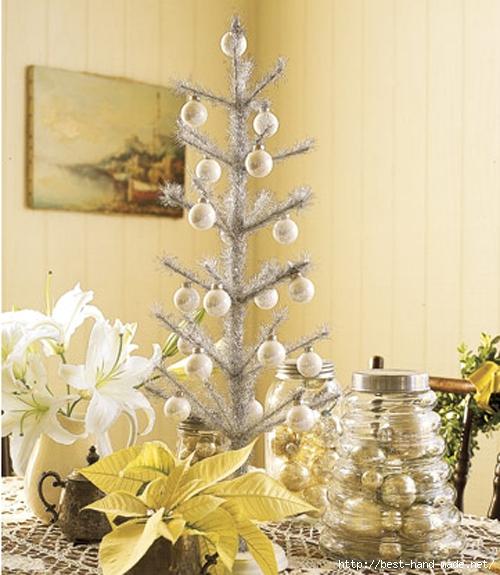 christmas-tree-white-table-tree-xl (500x575, 203Kb)