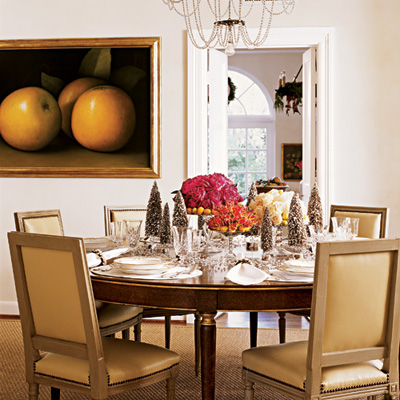 dining-table-l (400x400, 78Kb)