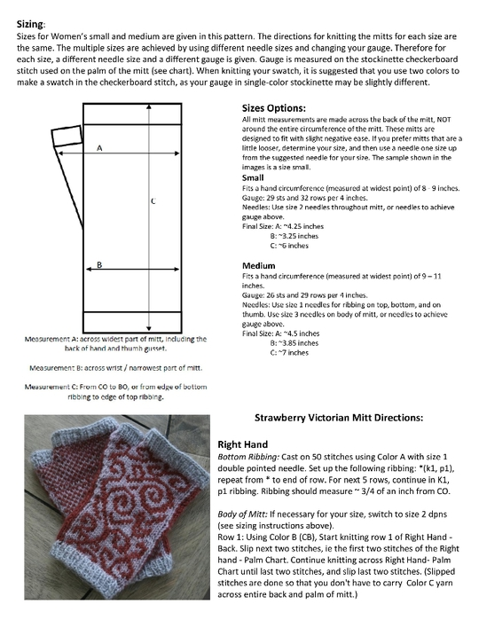Strawberry_Victorian_Pattern.page2 (540x700, 193Kb)