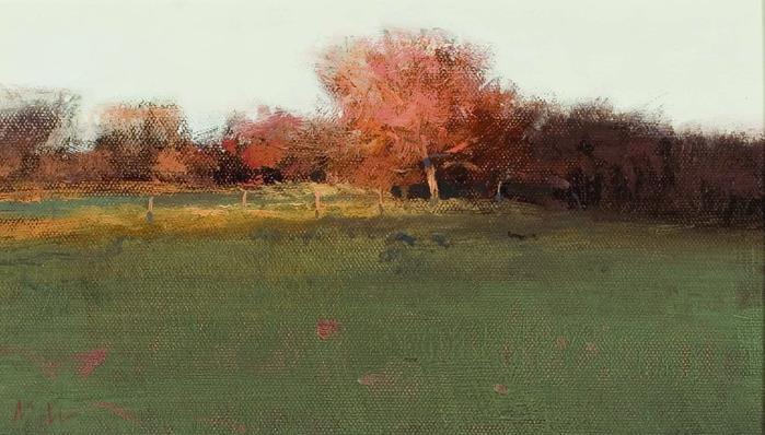 AutumnTreesAtSundown (700x398, 288Kb)