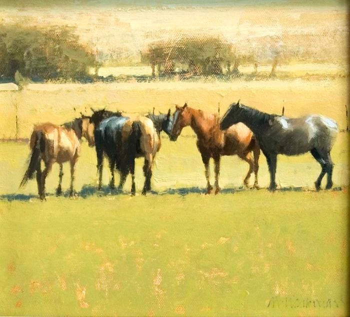 Six_Autumn_Horses (700x633, 490Kb)