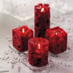 4045361_ice_candles_300 (300x300, 21Kb)