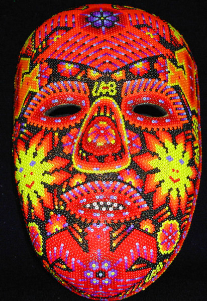 huichol_mask_red (412x600, 177Kb)