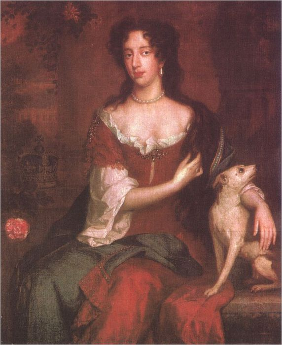 Beatrice d'Este ak (572x700, 62Kb)