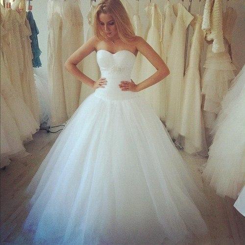 573301d60e5e3b4 Свадьба фото платье кольца