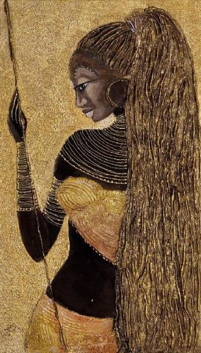 La Negra (399x700, 124Kb)