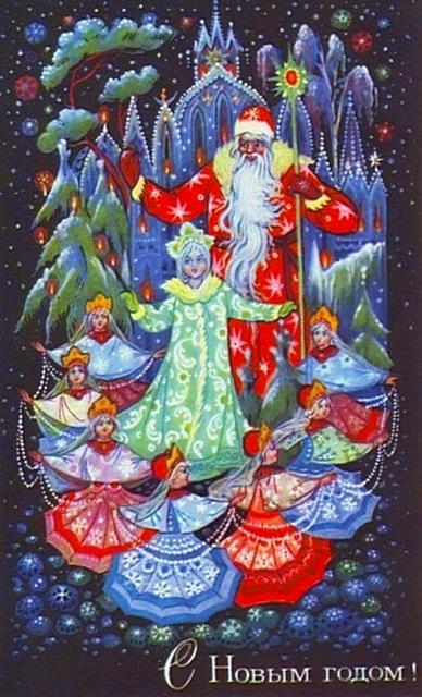 «Художник К.Андрианов» 1 (388x640, 117Kb)