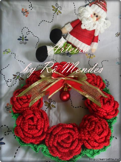 artes do natal 050 (480x640, 234Kb)