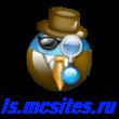 25_110_auto (110x110, 16Kb)
