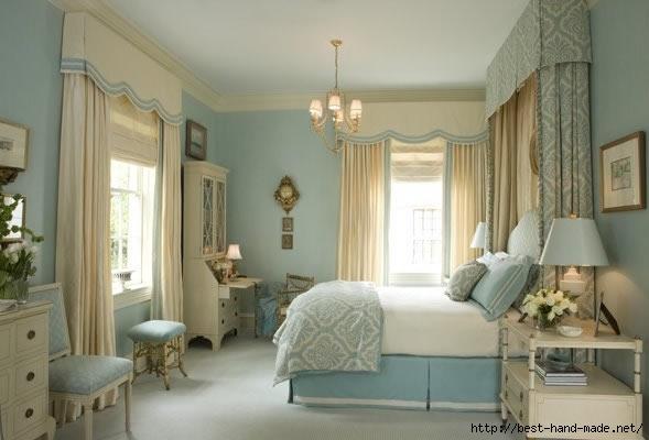Bedroom-Curtains-Ideas (589x400, 102Kb)