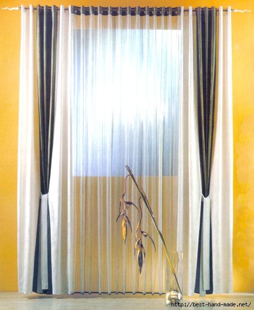 curtain_homepg (496x605, 161Kb)