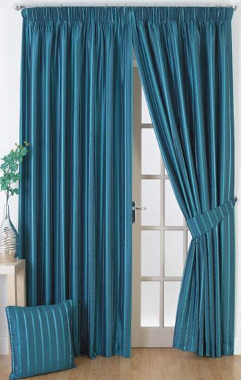 curtains (3) (350x552, 151Kb)