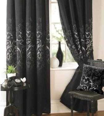 curtains (336x375, 35Kb)