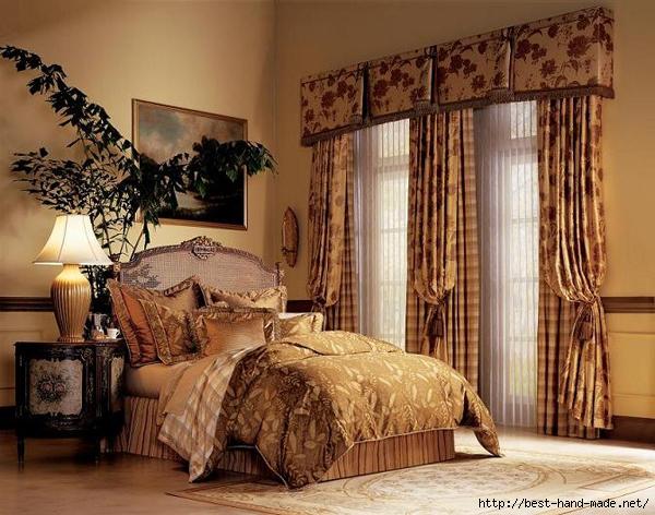 Design-Curtains-interior-decoration (600x472, 247Kb)