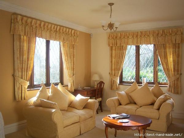Design-Curtains-interior-decoration-home-design-decorates (600x450, 192Kb)
