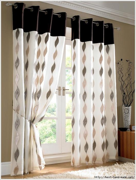 folding-curtains (530x700, 269Kb)