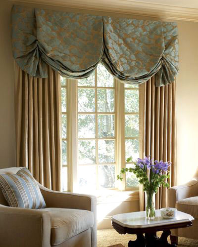 living room drapery ideas (400x500, 49Kb)