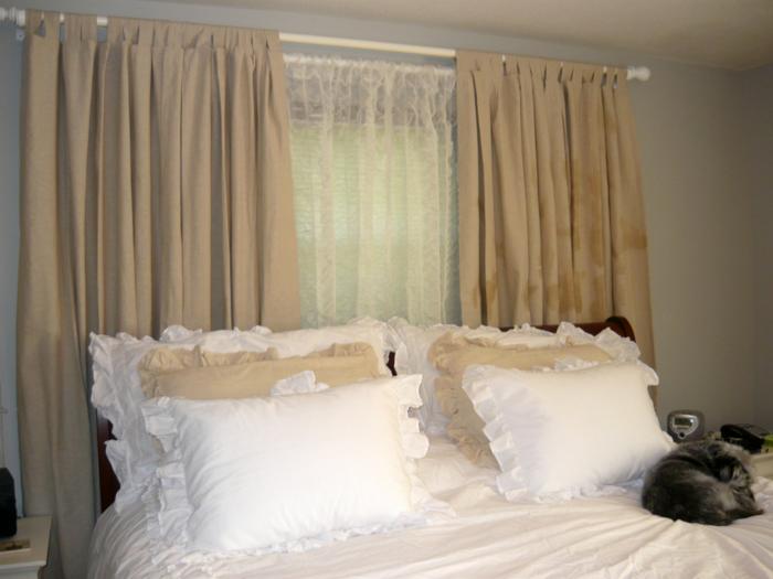 master bedroom makeover July 2011 002 edited (700x525, 520Kb)