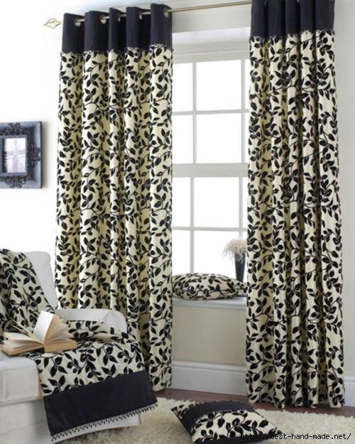 pennylane-curtains-bedroom (500x625, 216Kb)
