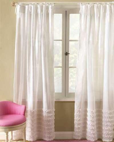 White-curtain-ruffles (400x501, 17Kb)
