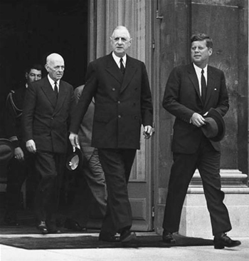 Charles_DeGaulle_JFK_reduced (350x366, 58Kb)